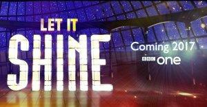 let-it-shine3