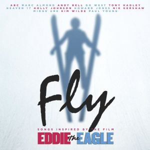 Fly-Songs-Inspired-By-The-Film-Eddie-The-Eagle