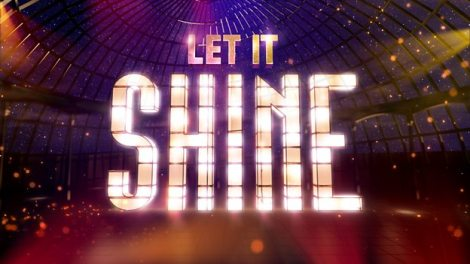 let_it_shine