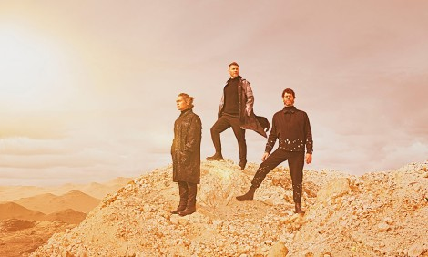 Take-That-2018-press-shot-web-optimised-1000