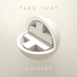 Take_That_–_Odyssey