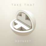 Take_That_–_Odyssey